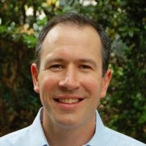 John Schulz Headshot 2014