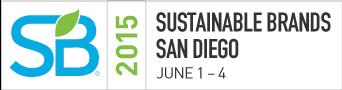 Logo SB'15 San Diego